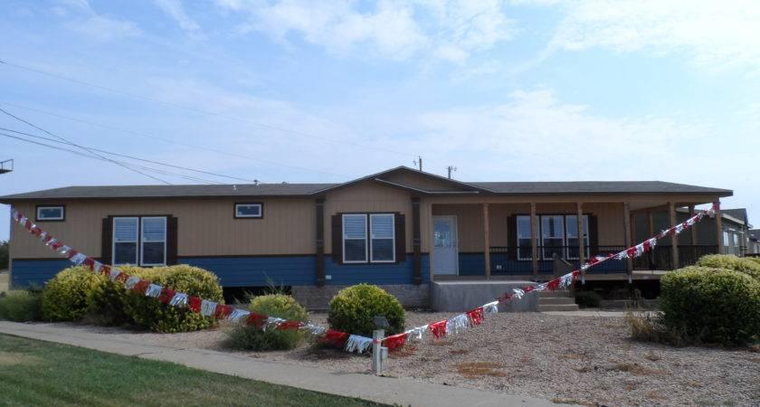 Oakwood Homes Amarillo Chamberofcommerce