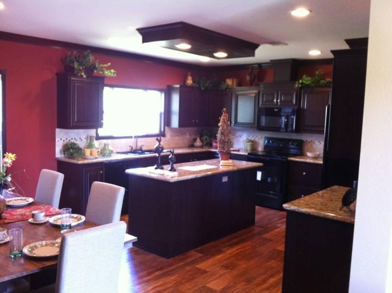 Oakwood Homes Amarillo Citysearch