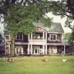 Oakwood Homes Asheboro