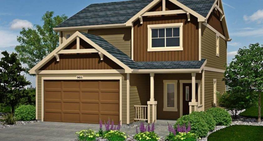 Oakwood Homes Colorado Green Valley Ranch Platte