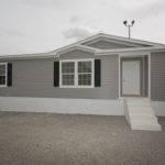 Oakwood Homes Elizabeth City