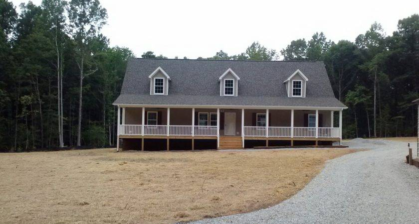 Oakwood Homes Glen Allen Mobile Modular Manufactured