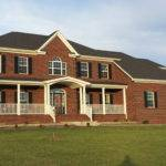 Oakwood Homes Glen Allen