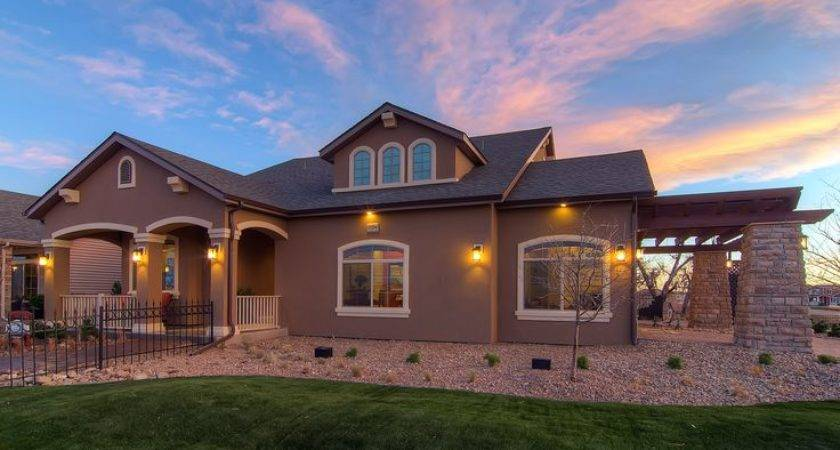 Oakwood Homes Loveland