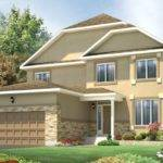 Oakwood Homes Models