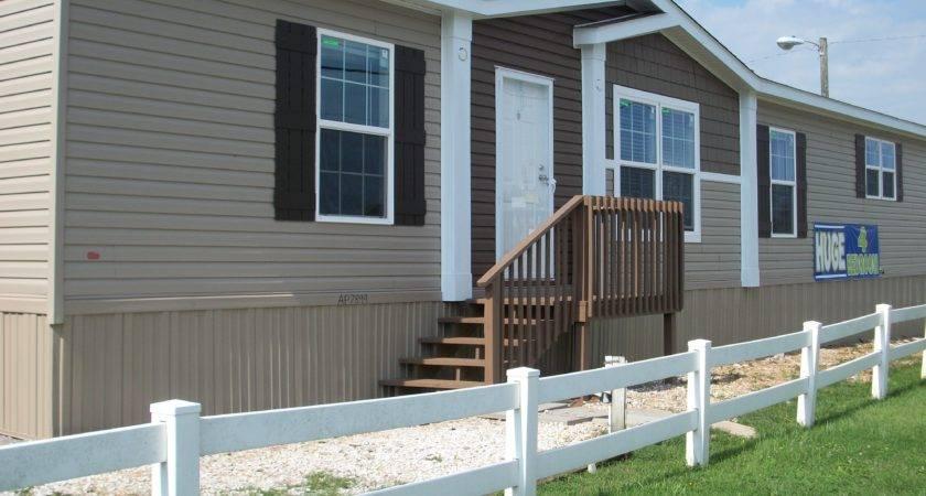Oakwood Homes Powell Tennessee Localdatabase