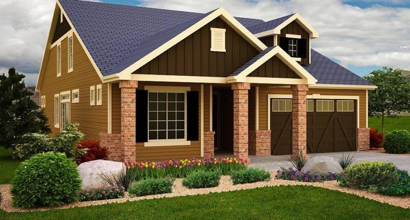 Oakwood Homes Sale