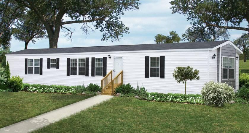 Oakwood Homes Spartanburg