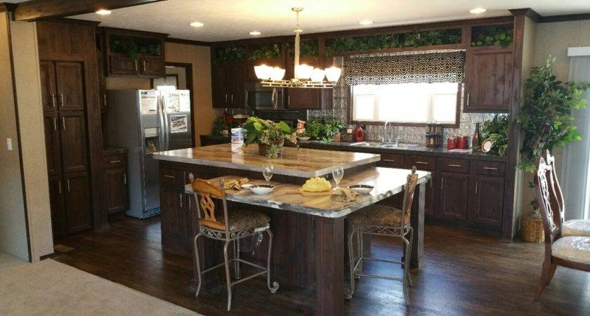 Oakwood Homes Tulsa Chamberofcommerce