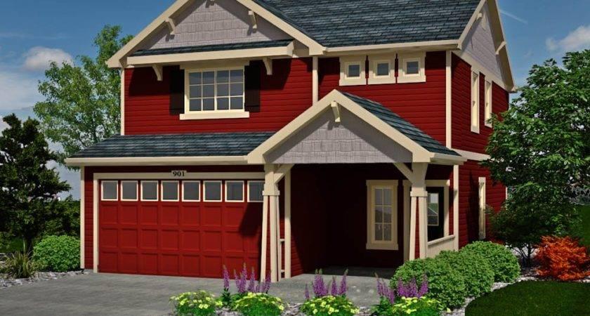 Oakwood Homes Twitter