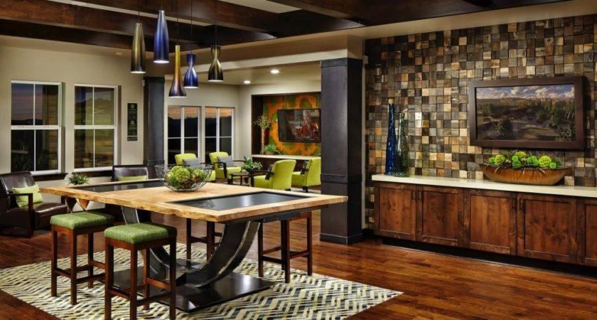Oakwood Homes Yampa Model