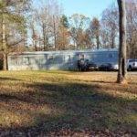 Oakwood Little Creek Mobile Home Parks Rentals