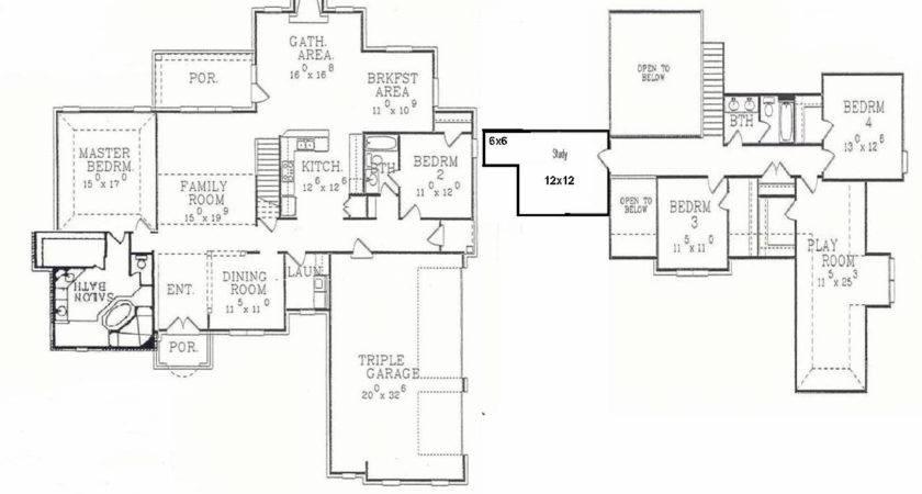 Oakwood Mobile Home Floor Plan Modern Modular
