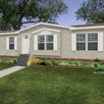 Oakwood Mobile Homes Albuquerque Ideas