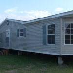 Oakwood Mobile Homes Elizabeth City Ideas