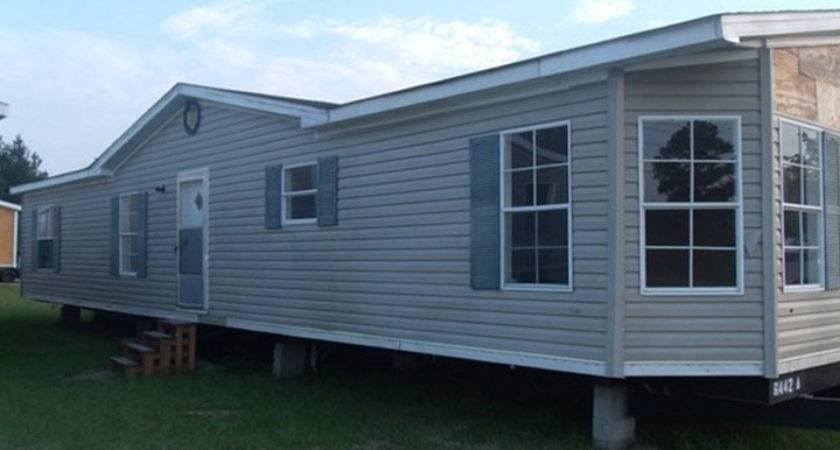 Oakwood Mobile Homes Elizabeth City Ideas