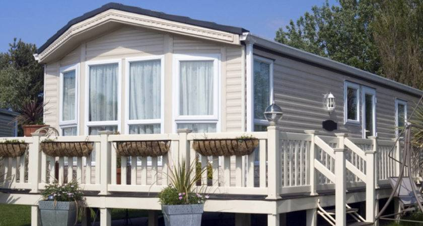Oakwood Mobile Homes Greeneville Ideas
