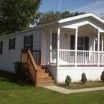 Oakwood Mobile Homes Greenwood Ideas