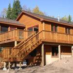 Oakwood Mobile Homes Huntington Ideas