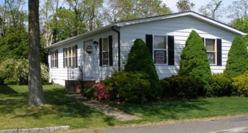 Oakwood Mobile Homes Tappahannock Virginia Ideas