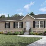 Oakwood Modular Homes Elizabeth City Homemade Ftempo