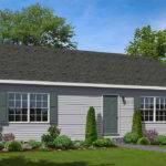 Oakwood Ranch Style Modular Homes