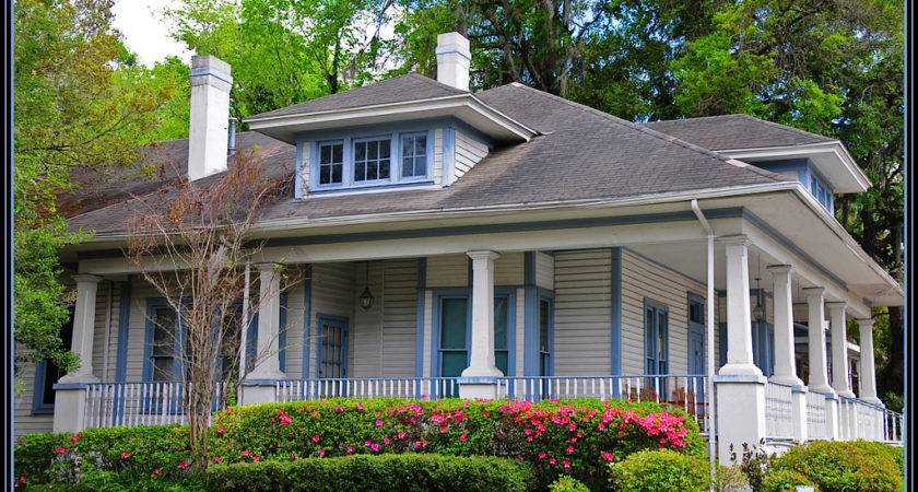 Ocala Central Florida Photography One Restored Homes