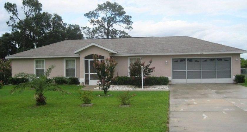 Ocala Home Sale House Florida Fsboads