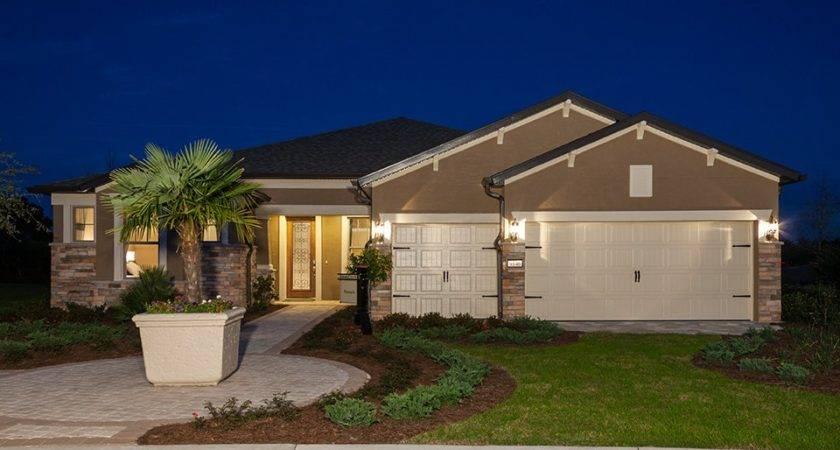 Ocala New Homes Sale