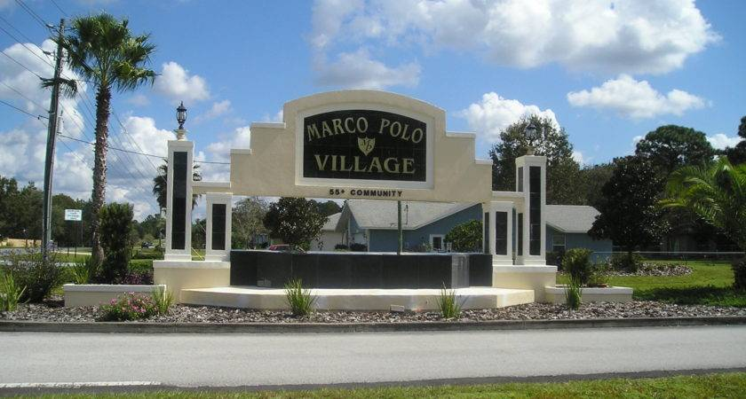 Ocala Real Estate Listings Homes Sale Home Buying