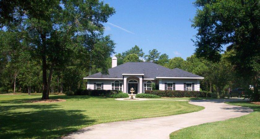 Ocala Town Country Real Estate Llc