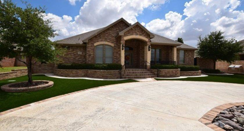 Odessa Foreclosed Homes Sale Foreclosures