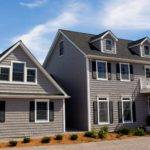 Ofbostonian Modular Home Saugus Build House Cost Green Homes