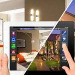 Offer Home Automation Smart Installation