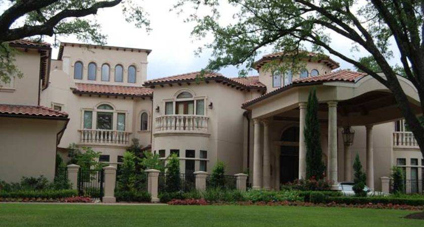 Offers Many Stunning Luxury Home Floor Plans Sale