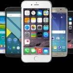 Offre Mobile Entreprise Synaps Informatique Solutions