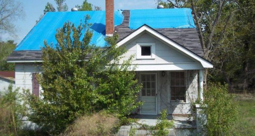 Old Edisto Orangeburg South Carolina