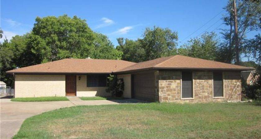 Old Mill Greenville Home Sale