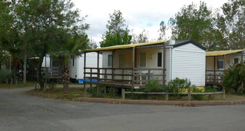 Old Mobile Home Decorating Ideas Ehow