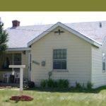 One Bedroom Houses Rent Choosing Guides Karenpressley