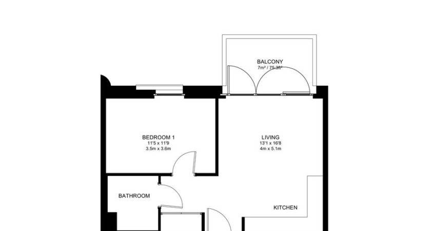 One Bedroom Mobile Home Floor Plans Android Iphone