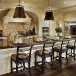 Onsite Sales Staff Want Visit Some Model Homes