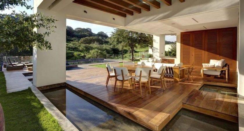 Open Concept House Plans Photos