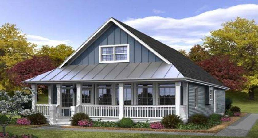 Open Floor Plans Small Home Modular Homes