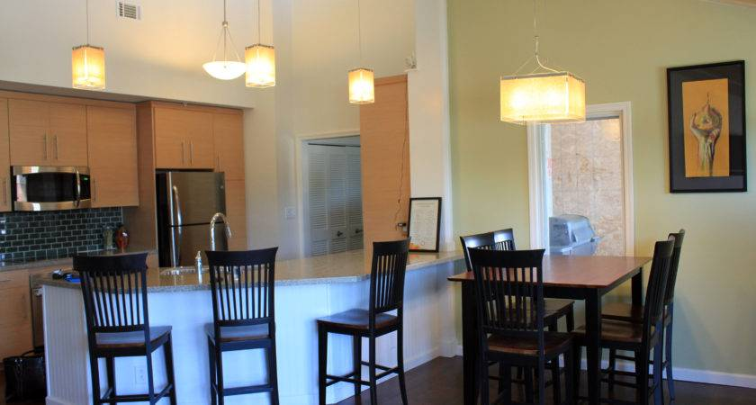Open House Offers Last Chance Inside Solar Home