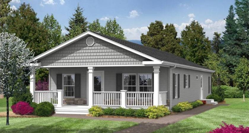 Opening New Manufactured Homes Sales Center Leola Pennsylvania