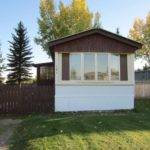 Opportunity Own Your Home Prices Unheard Here Red Deer