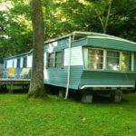 Optimus Search Old Mobile Homes Sale