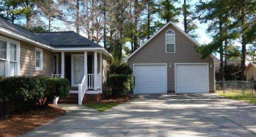 Orangeburg County Real Estate Homes Sale