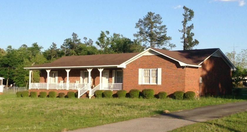 Orangeburg South Carolina Homes Mobile Rent Sale
